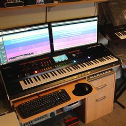 Yamaha SY22 Sounds - YamahaMusicians com