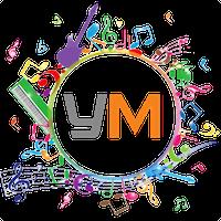 real names of music database songs - YamahaMusicians com