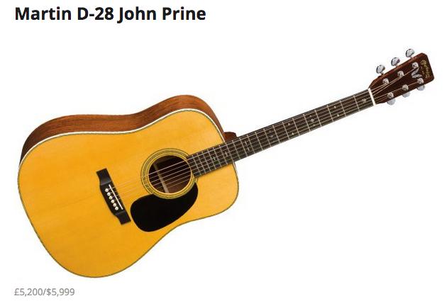 Martin D-28 John Prine.png