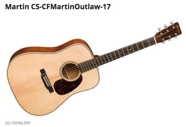 Martin CS-CFMartinOutlaw-17.png