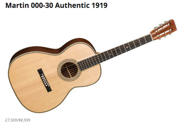 Martin 000-30 Authentic 1919.png