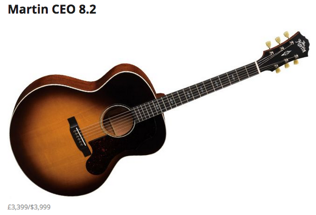 Martin CEO 8.2.png
