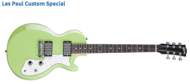 Les Paul Custom Special.png