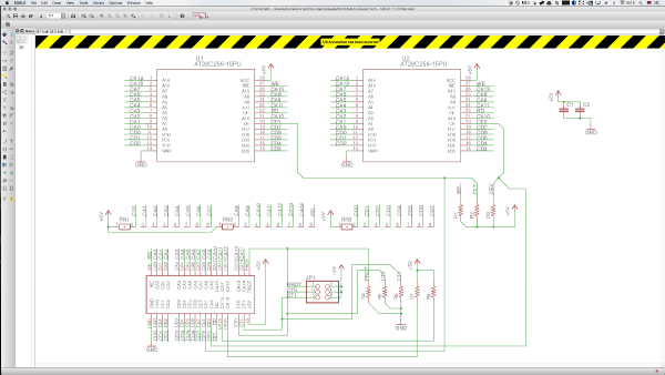 Do it yourself yamaha dx7 ram cartridge - Page 4 ... Yamaha Dx Schematic on