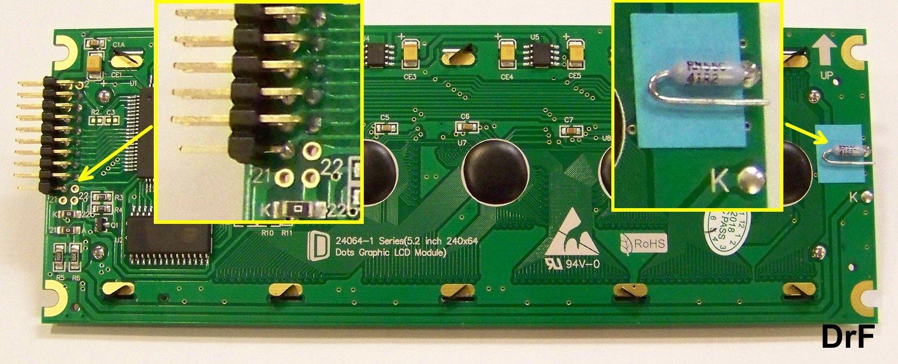 TG77 TG55 V50 UK stock SY55 SY99 Battery for Yamaha SY77