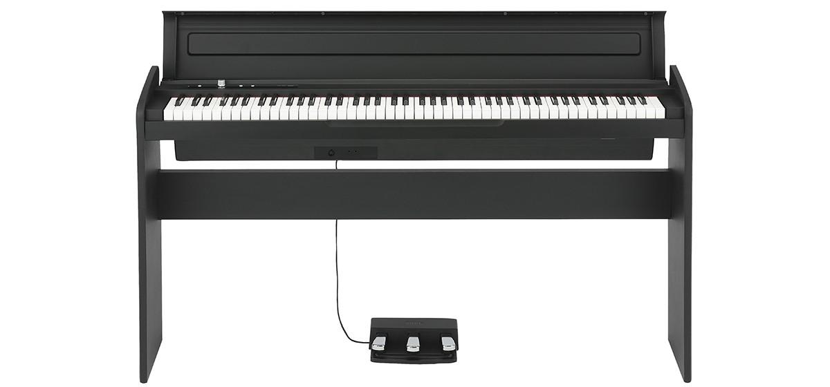 Korg LP 180 Piano