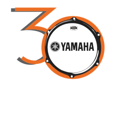 Dave Weckl 30 Celebrating Years With Yamaha Drums