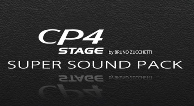 Free ! 128 new sounds for Yamaha CP4 Stage Piano , performed and