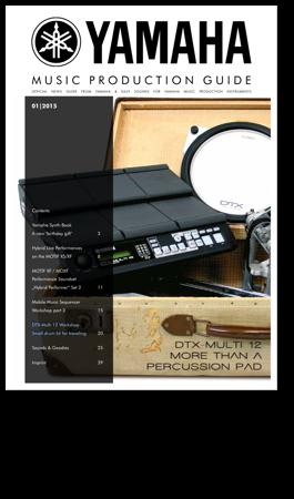 yamaha-music-production-guide