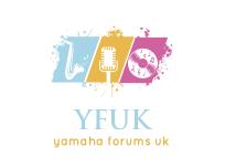 Yamaha Forums UK