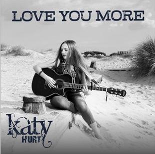 Katy Hurt