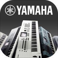 Yamaha Forums