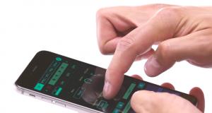 Yamaha FM Essential App
