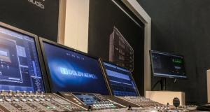 MusikMesse 2018 Yamaha Powered Loudspeaker DZR Series and Powered