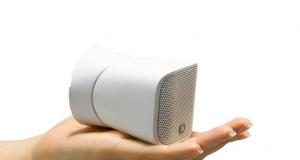 Yamaha_VXS1ML_VXS3S_speakers