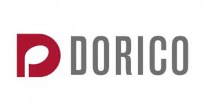 Steinberg Dorico Free Workshop