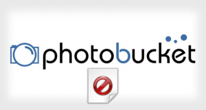 photobucket-broken