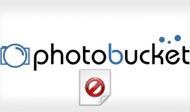 Photobucket Just Broke Billions of Photos Across the Web!