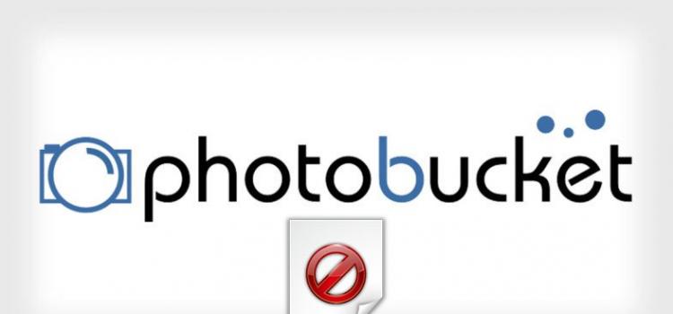 photobucket-broken