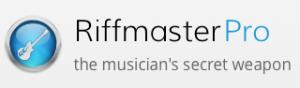 RiffMaster Pro
