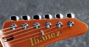 Ibanez-NAMM-2018