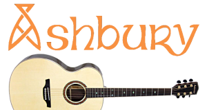 ashbury-guitars