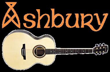 ashbury-guitars