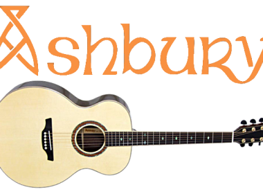 Ashbury AG-160 000 Review