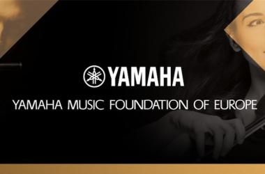 Yamaha Music Foundation