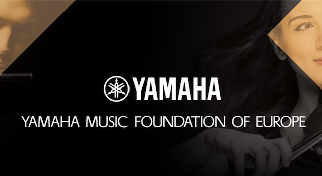 Yamaha Music Foundation