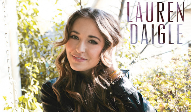 Yamaha Presents Chart-Topping Christian Artists Lauren Daigle and For All Seasons at 9th Annual Night of Worship During NAMM Show