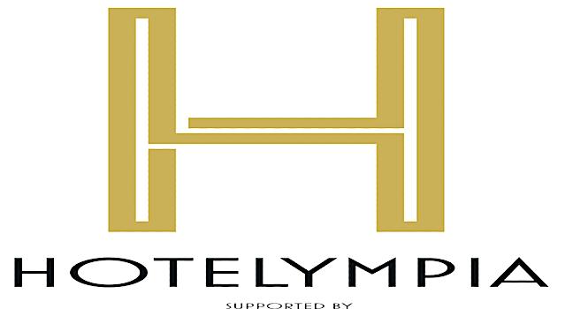 HOTELYMPIA