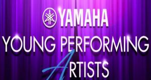 Yamaha Young Performing Artists 2018