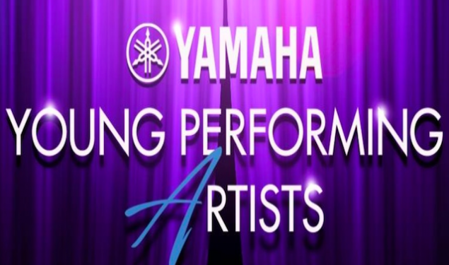 Eleven Exceptional Musicians Prevail in the 30th Yamaha Young Performing Artists Competition