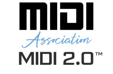 MIDI 2