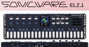 Sonicware ELZ.1