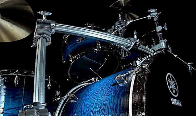 Yamaha Seeks Applicants For Prestigious Percussion Internship Program