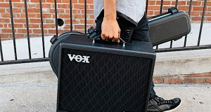 VOX-Cambridge50