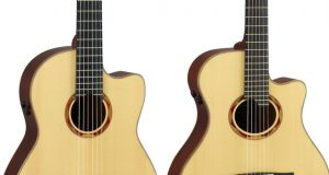 Yamaha-NX-Series-Guitars-NAMM-2020