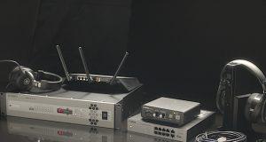 Yamaha MCL 200 Music Lab NAMM 2020