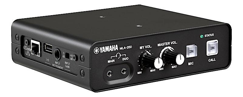 Yamaha_MLC-200_NAMM_2020