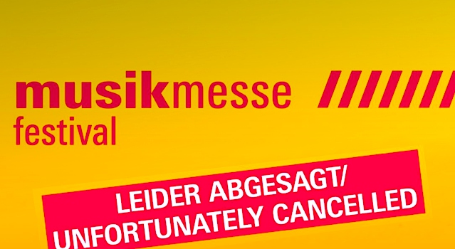 musikmesse-cancelled