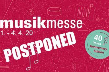 musikmesse-postponed