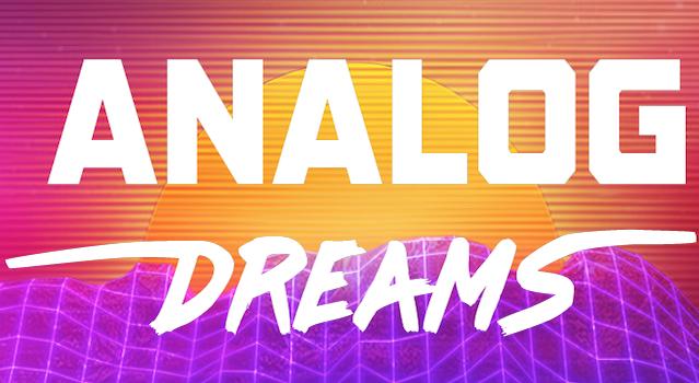 native-instruments-analog-dreams