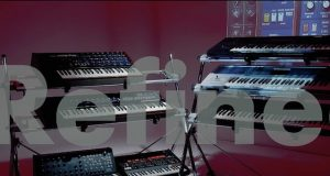 KORG-Collection-2