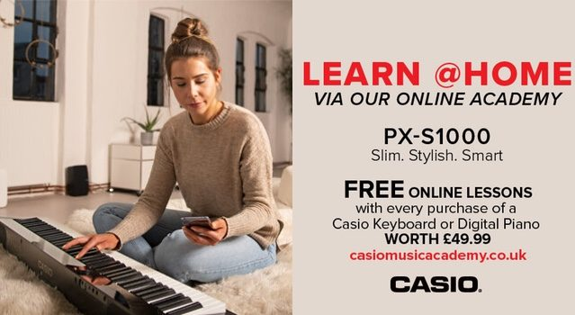 casio-learn-at-home
