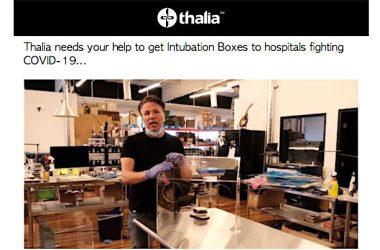 thalia-capos-intubation-boxes