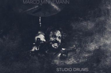 Marco-Minnemann
