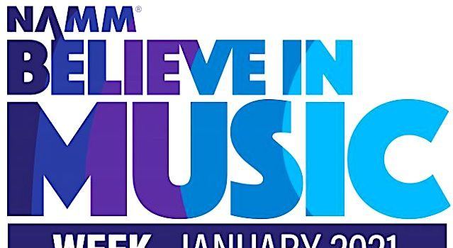 NAMM-Believe-In-Music-2021