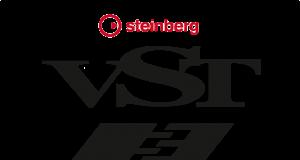 steinberg vst 3.7 sdk